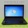 ACER Aspire 4752ZG Intel Core i3-2350M 2.30GHz.