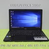 ACER Aspire E5-571G-74UT Intel Core i7-5500U 2.40GHz.