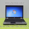 HP EliteBook 6930P Intel Core 2 Duo P8700 2.53GHz.