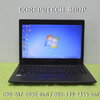ACER Aspire 4750G Intel Core i3-2310M 2.10GHz.