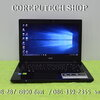 ACER Aspire E5-471G-53V2 Intel Core i5-5200U 2.20GHz.