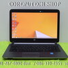 HP Probook 440G2-443TX Intel Core i5-5200U 2.20GHz.
