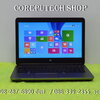 HP Probook 645 G1 AMD Quad-core A10-5750M 2.5GHz.
