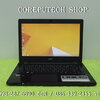 ACER Aspire E5-421G-45L0 AMD A4-6210 1.80 GHz.