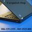 IBM ThinkPad T430 Core i5-3320M , สภาพสวยๆ แข็งแรง ทนทาน น่าใช้งาน จัดไป 10,900 บาท thumbnail 4