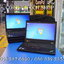 Lenovo Thinkpad T430 Intel Core i5-3320M 2.60 GHz. thumbnail 1